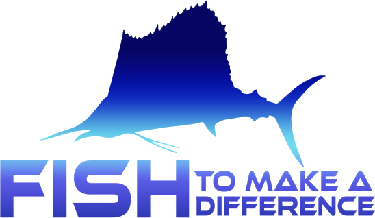 fish to make a difference