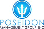 Poseidon Management Group