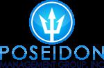 Poseidon Management Group