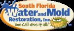 South Florida Water & Mold Restoration, Inc.