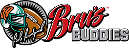 Bru's Buddies