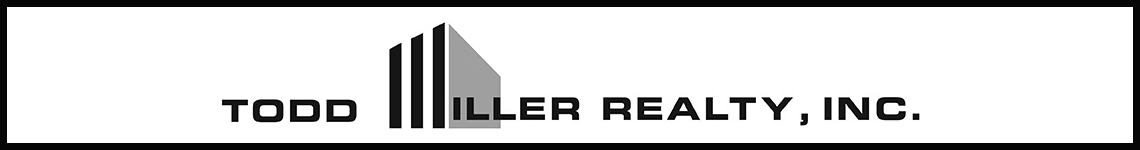 todd-miller-realty
