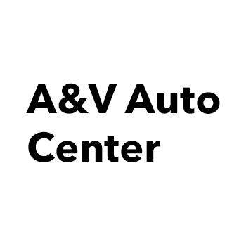 av-auto-center