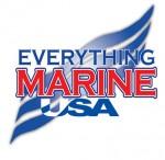 Everything Marine USA, Inc.