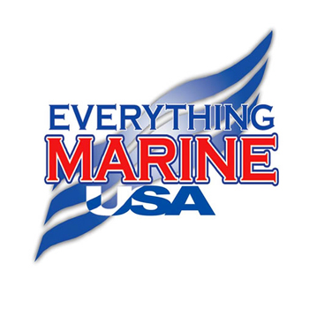 everything-marine-usa