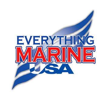 everything-marine-usa