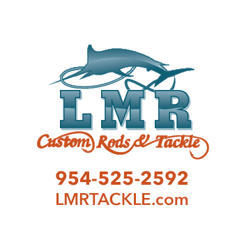 lmr-tackle