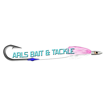 carls-bait-and-tackle
