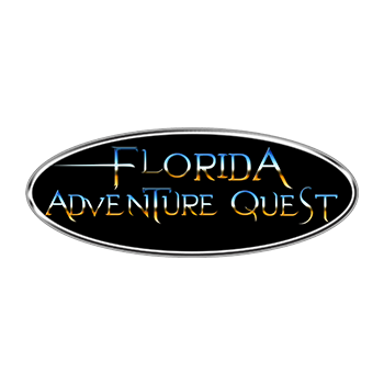 florida-adventure-quest