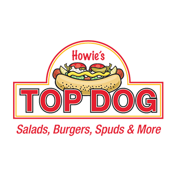 howies-top-dog
