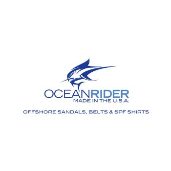 ocean rider