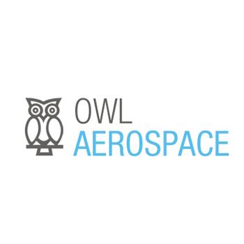 owl-aerospace