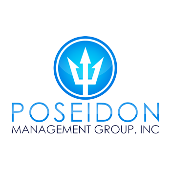 poseidon-management