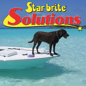 starbrite-solutions