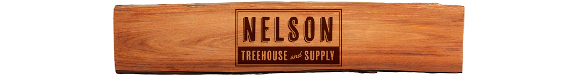 nelson-treehouse-supplies