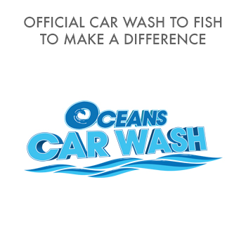 oceans-car-wash