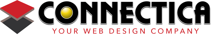 Connectica SEO & Web Design