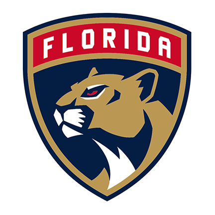 florida panthers NHL