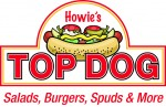Howie's Top Dog