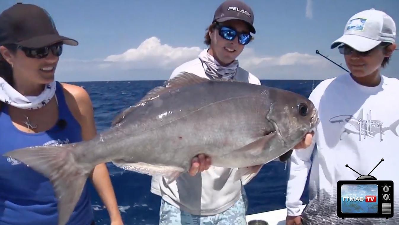 ftmad-tv-episode-2-key-sailfish